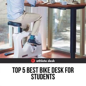 Top five best standing desks for students review